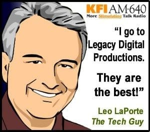 leo_laporte_film_scanning