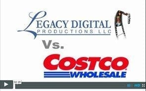 legacy_vs_costco
