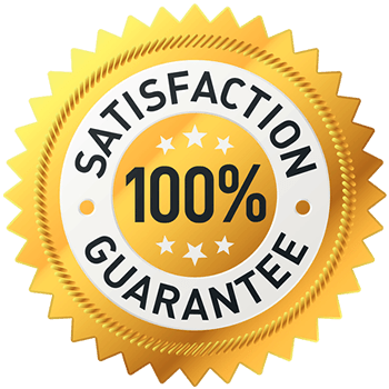 satisfaction_guarantee_tiny