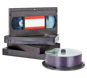 video_tapes_to_dvd1.jpg