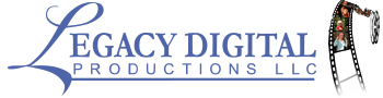 legacy_digital_film_transfer_logo_small_blue_with_film_flat_tiny