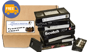 box film transfer